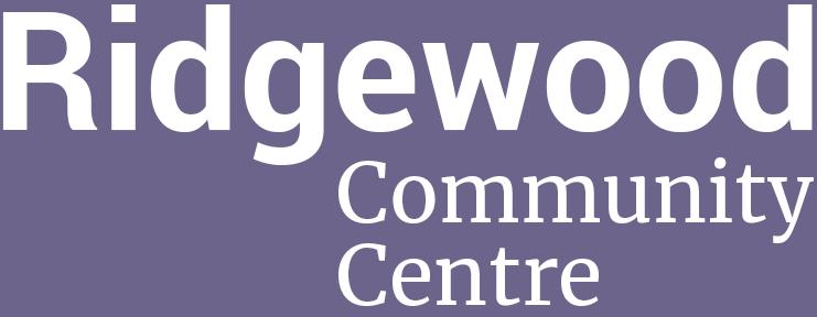 Ridgewood Community Centre